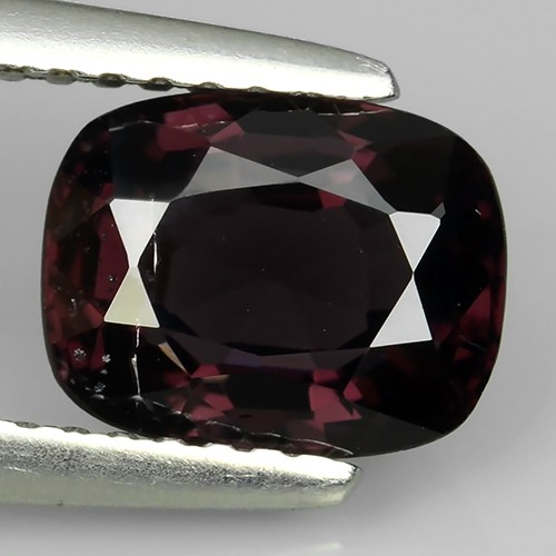 2.00 CTS ATTRACTIVE NATURAL PINK -SPINEL CUSHION NR!!!