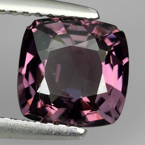 2.15 CTS DAZZLING NATURAL RARE TOP LUSTER INTENSE PINK SPINEL