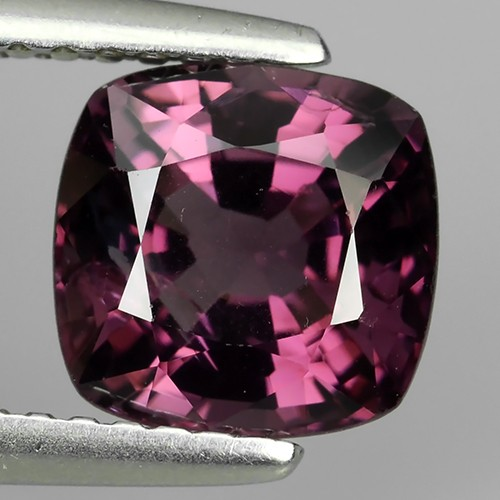 2.05 CTS ATTRACTIVE NATURAL PINK -SPINEL CUSHION NR!!!