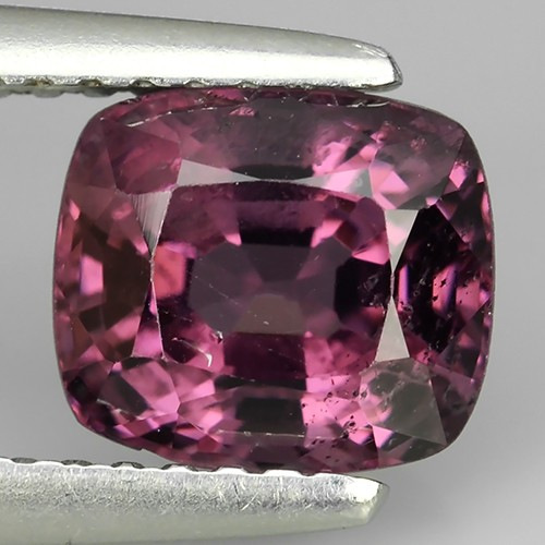 2.00 CTS DAZZLING NATURAL RARE TOP LUSTER INTENSE PINK SPINEL