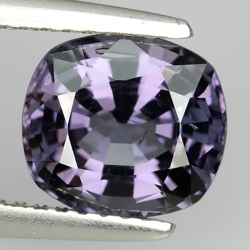 LUMINOUS 2.50 Cts NATURAL SPINSEL-LUXURY GEM