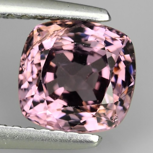 2.15 Cts GENUINE NATURAL ULTRA RARE LUSTER INTENSE  SPINEL NR!!!
