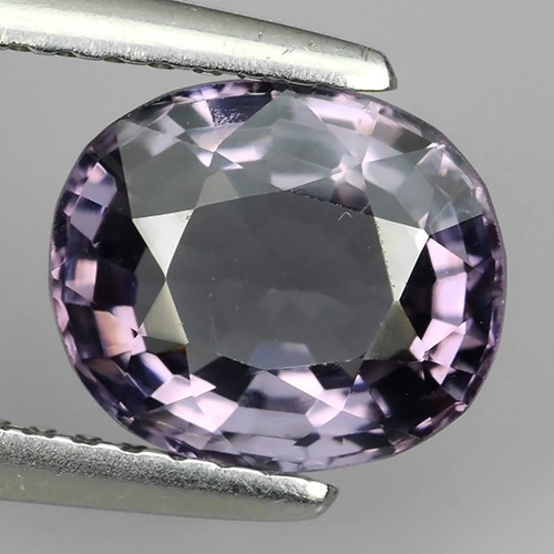 2.10 CTS ATTRACTIVE NATURAL SPINEL OVAL  NR!!
