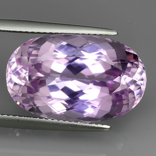 19.20 CTS  NATURAL! PINK AFGHANISTAN KUNZITE GORGEOUS