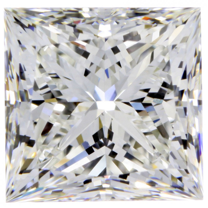 HRD CERTIFIED 4.01ct G/VVS1 Diamond , 100% Natural Untreated