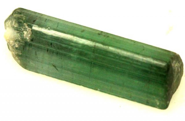 TOURMALINE ROUGH 6.05 CTS LG-1207
