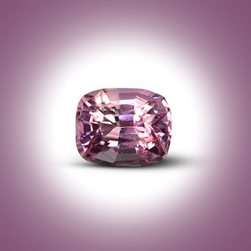 0.61 CT BURMESE PINK SPINEL