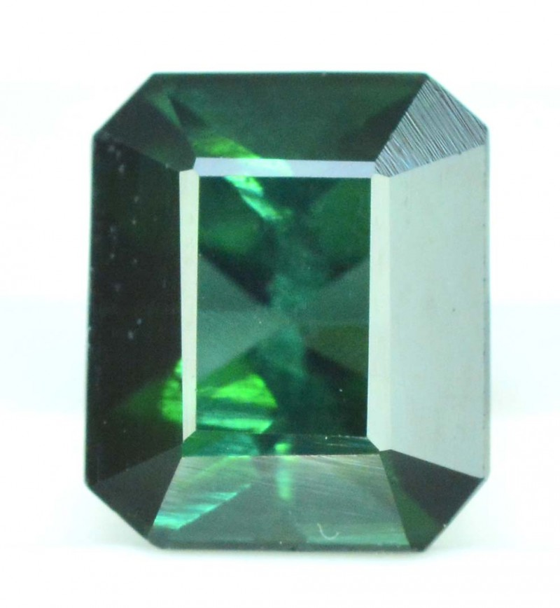 2.70 cts Untreated  Afghan Tourmaline loose gemstone