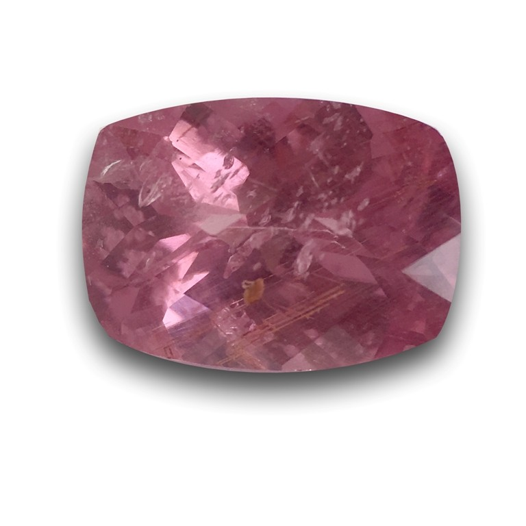 Natural unheated Spinel|Loose Gemstone|Sri Lanka - New
