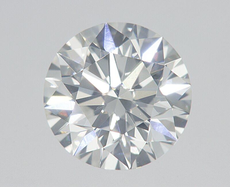0.51 ct Diamond  Si1/H  3 x EX Rapaport Price 1 580$