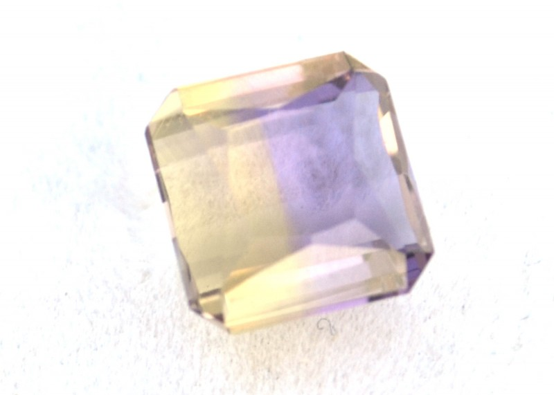 4.470 ct Bi-Color Ametrine   JC