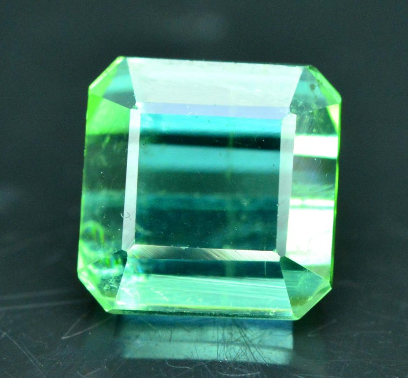3.05 cts Beautifull Afghan tourmaline gemstone From Afghanistan