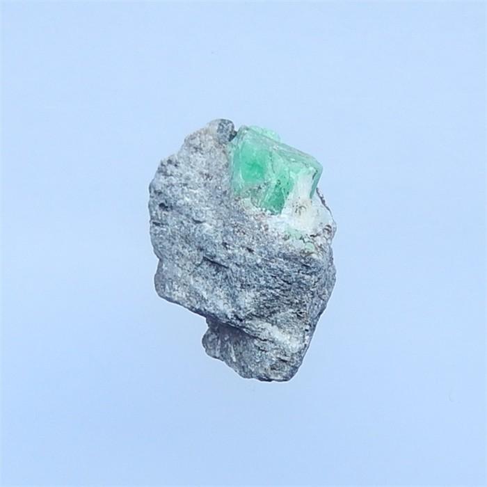 50ct Hot Sale Natural Emerald Gemstone(18052203)