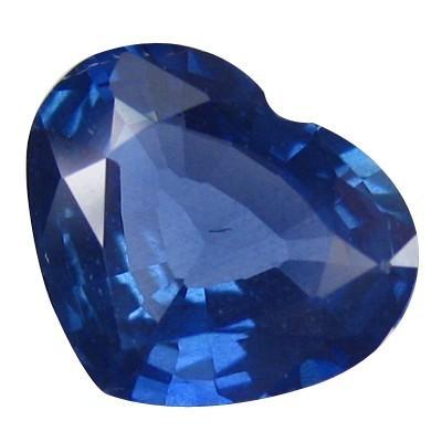 BEAUTIFUL LONDON BLUE TOPAZ ~ 10.78CTS ~ VVS JEWELLERY GRADE BEAUTY