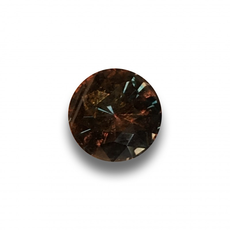 Natural Unheated Colour Changing Sapphire Loose Gemstone New