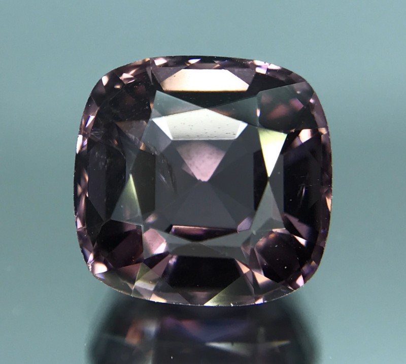1.96 CT NATURAL SPINEL HIGH QUALITY GEMSTONE S78