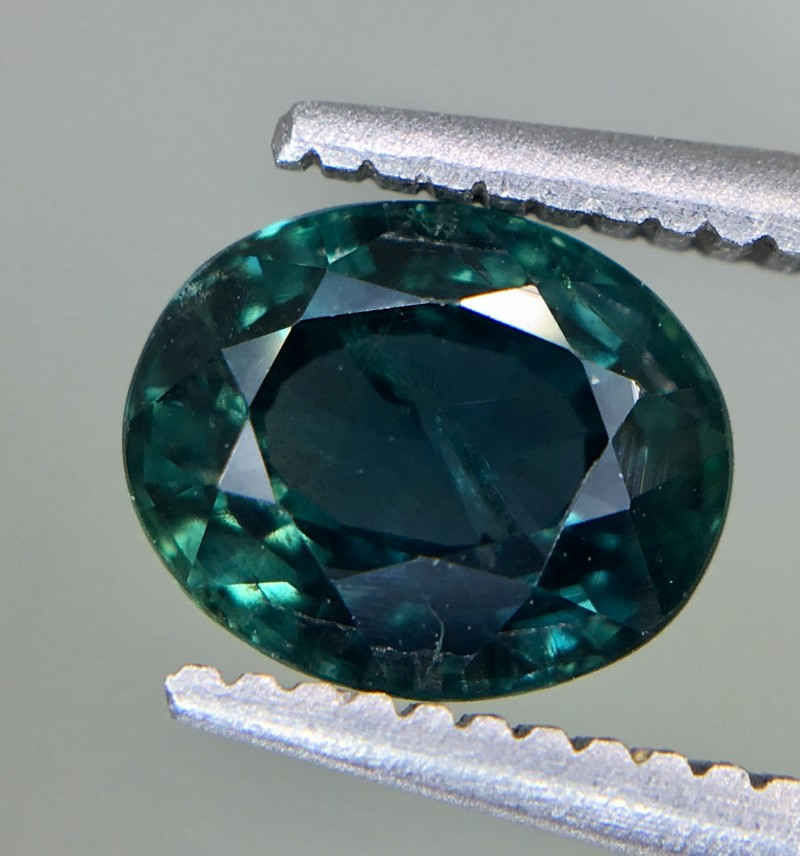 color top paraiba teal african ct look tourmaline article rough a gemstone at nigeria
