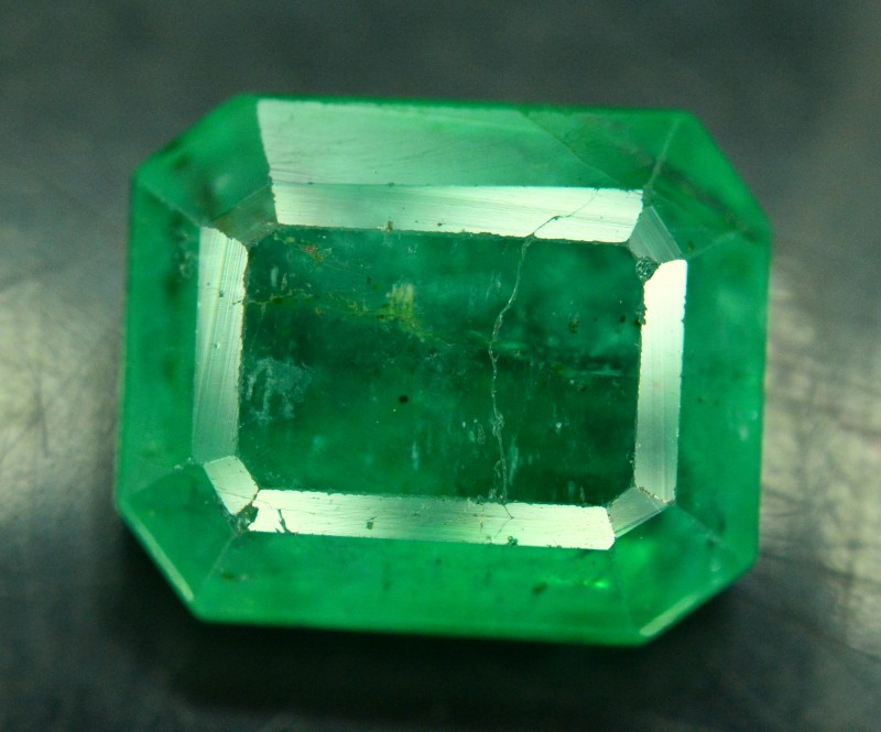 stone fullxfull three triplet emerald jewels ring cut r il gemstone w product diamonds diamond j colombian