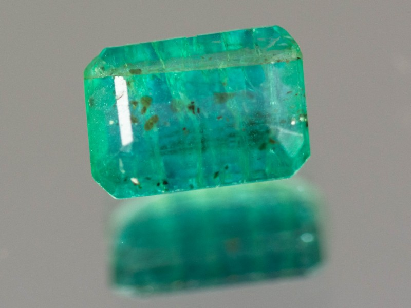 emerald and arkenstone crystal price colombia img jewelry value information green gemstone article