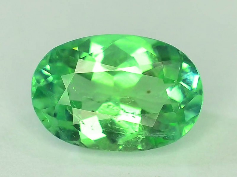 1.90 ct Paraiba Tourmaline Mozambique
