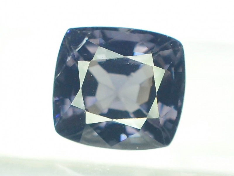 2.35 ct Gorgeous Color Spinel Untreated/Unheated~Burma