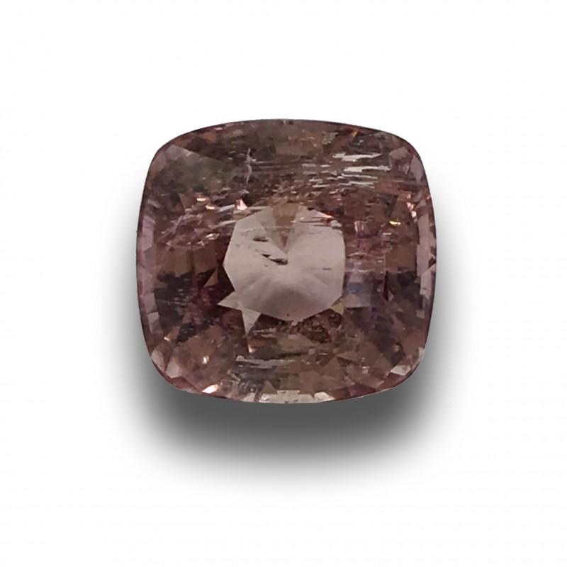 Natural Tourmaline| Loose Gemstone| Sri Lanka - New