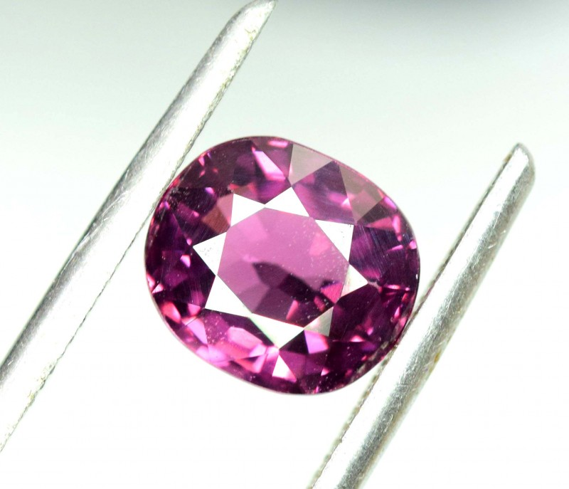 1.75 cts Natural Untreated Spinel from Tajikstan