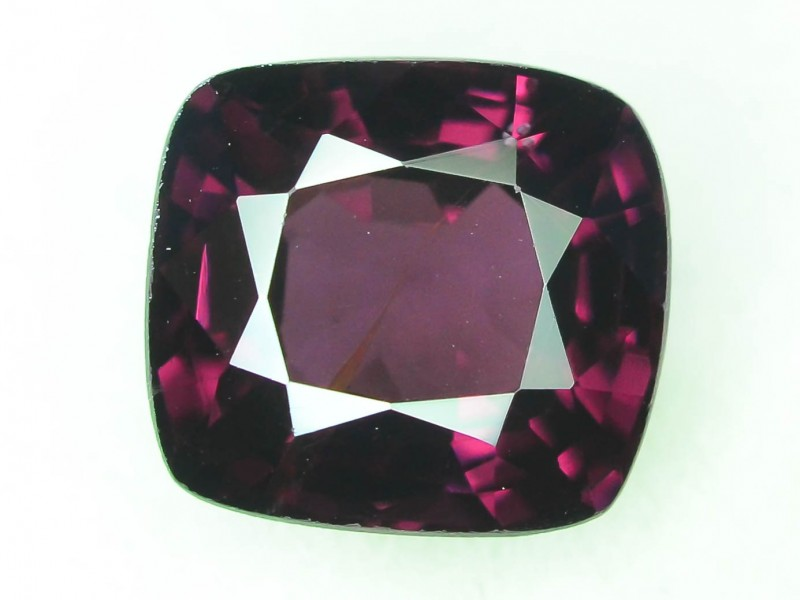 Top Color 2.30 ct  Spinel Untreated/Unheated~Burma A.S