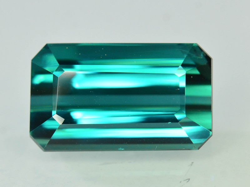 13.40 ct NATURAL AFGHANISTAN TOURMALINE