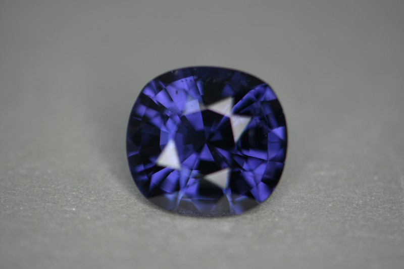 f82715e7f9b Totally gorgeous stone for a great price. Cut color and carat weight are  all great