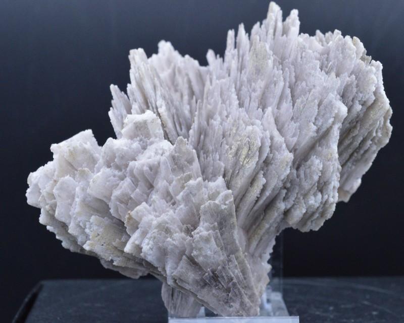 Rare Anhydrite - 321 grammes - Rio Grande do Sul, Brésil