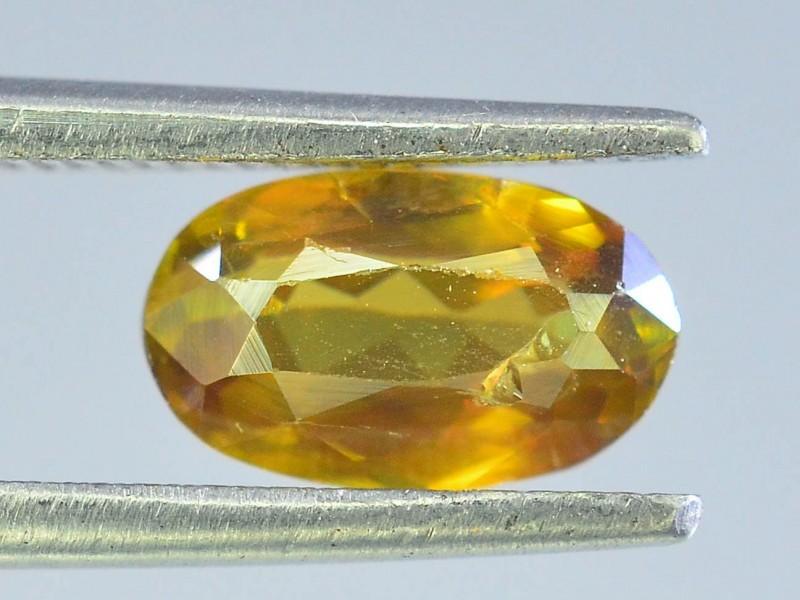 1.00 ct Natural Titanite Sphene