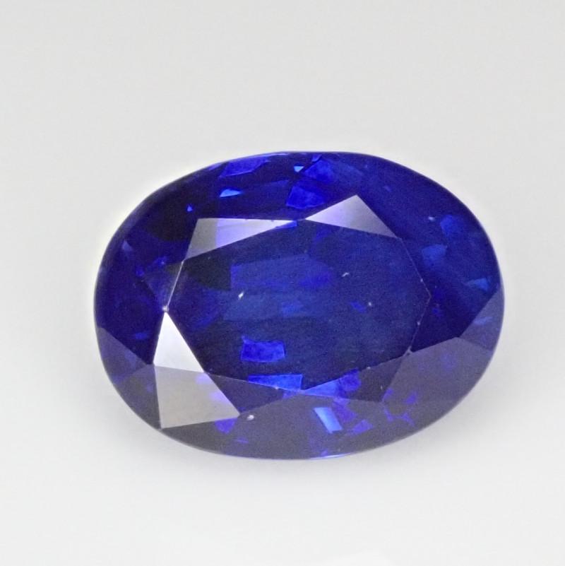 2.98ct Ceylon Sapphire