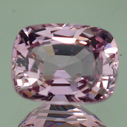 1.33 cts Burma Spinel, 100% Untreated - SP69