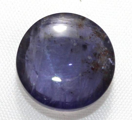 12.90 CRT Fine Quality Natural Iolite 0021