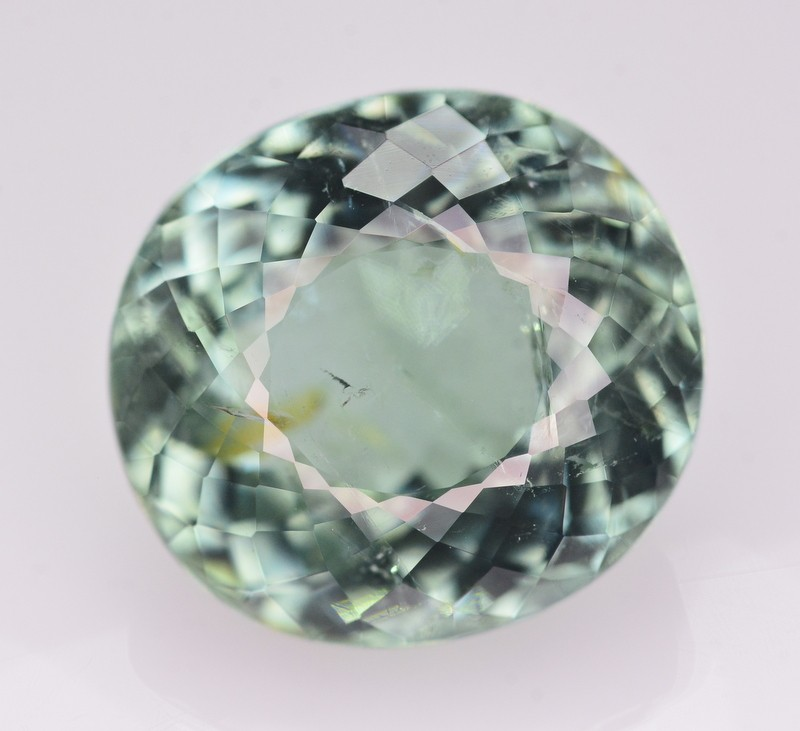 BLACK FRIDAY SALE~GIL Certified 11.59 Ct Natural Paraiba Tourmaline ~ Mozam