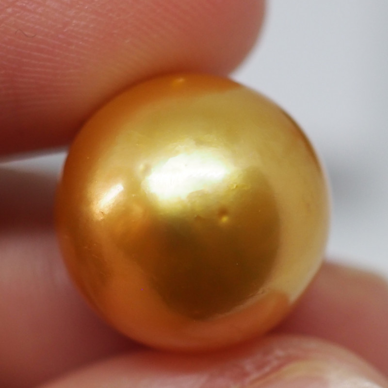 17.30CT  PEARL FROM THE PHILLIPPINES PL29
