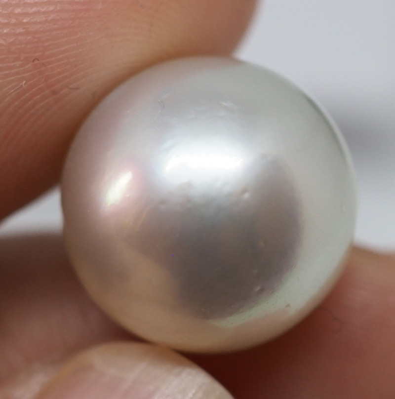 17.45CT  PEARL FROM THE PHILLIPPINES PL31