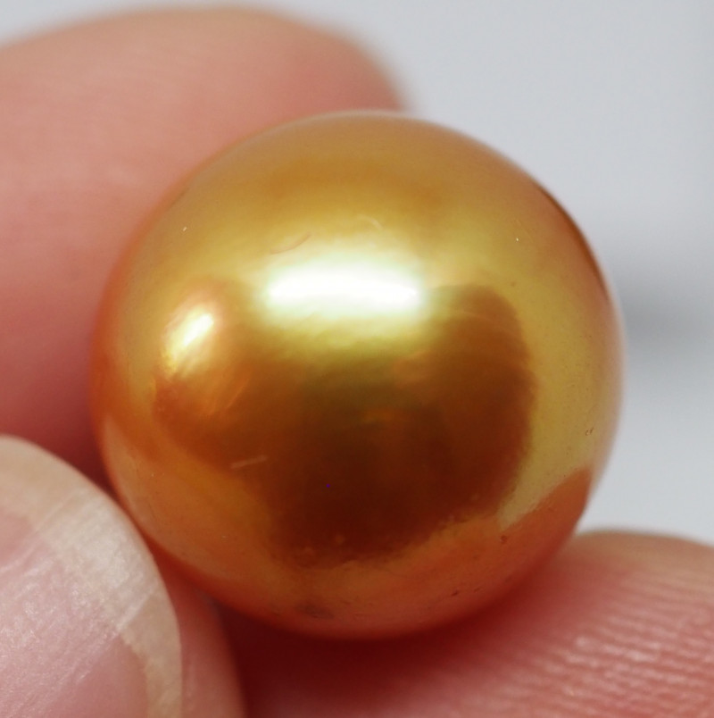 16.50CT PEARL FROM THE PHILLIPPINES PL35