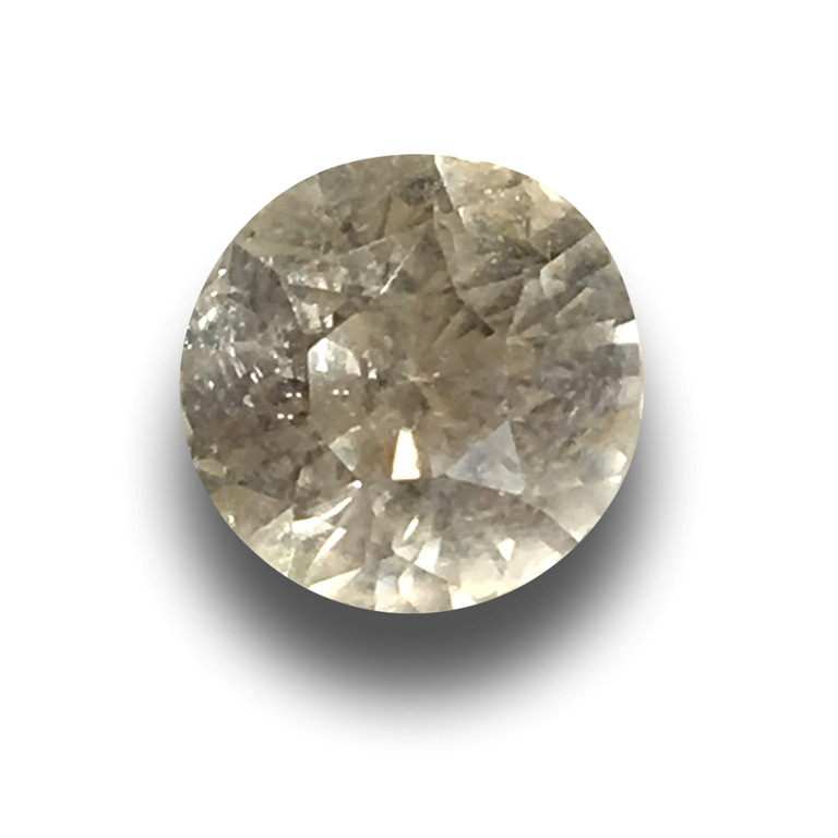 Natural Unheated Yellow Sapphire |Loose Gemstone|New