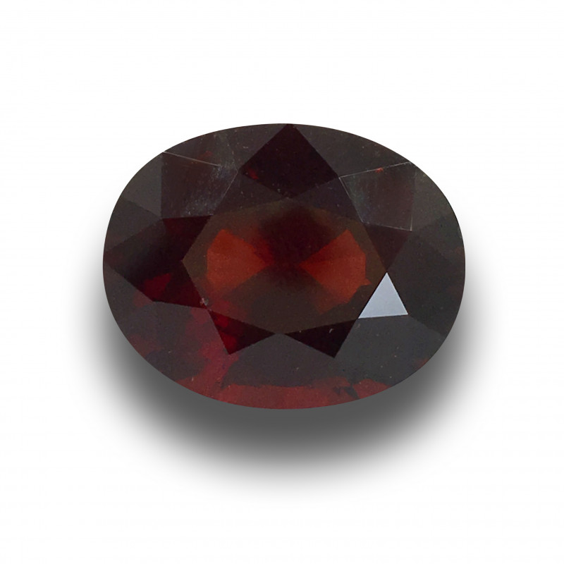 Natural Unheated Rhodolite Garnet|Loose Gemstone|New| Sri Lanka