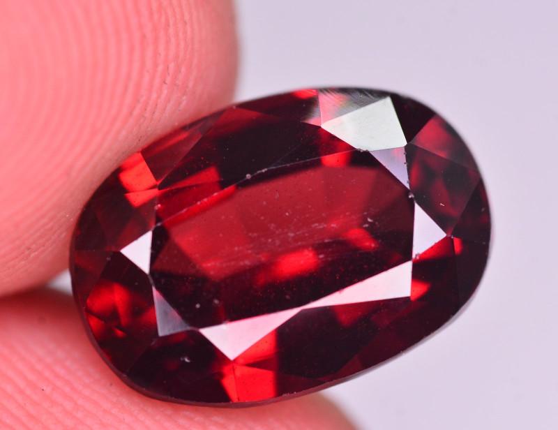8.35 Ct Marvelous Color Natural Spessartite Garnet