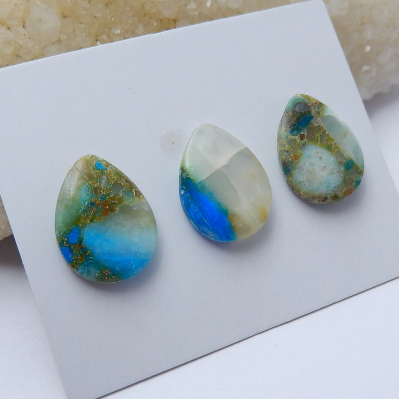 New arrival natural peruvian beads designer beads wholesale A928