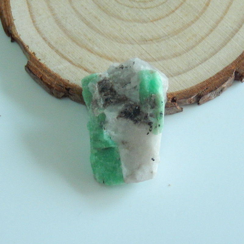 Emerald Emerald May Birthstone Emerald Emerald Gemstone loose gemstone