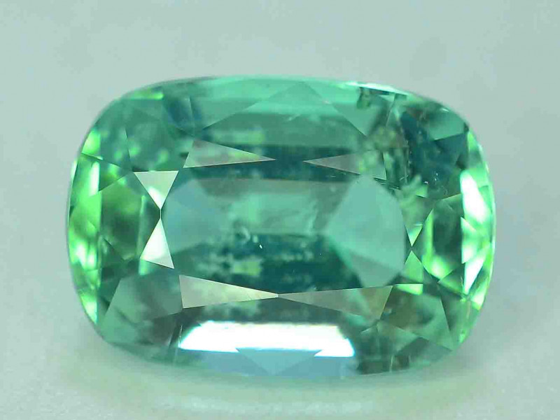 4.30 Carats Top Color Tourmaline Gemstones