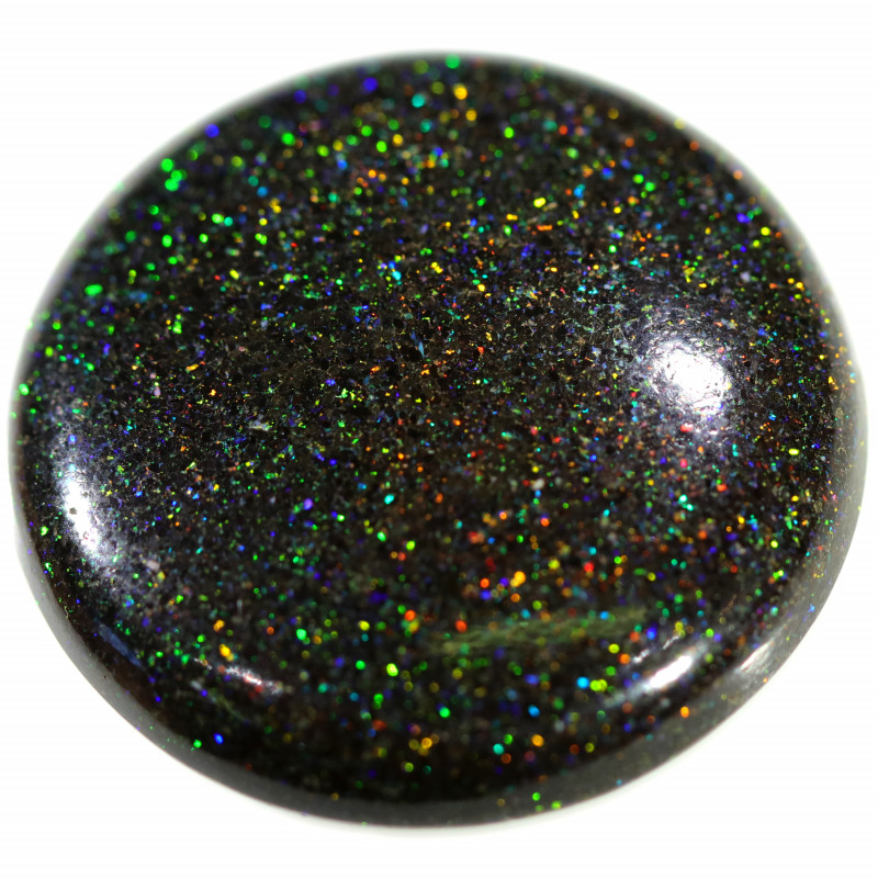20 CTS FAIRY OPAL-MULTI COLOURS WELL POLISHED CALIBRATED2 [fr3]