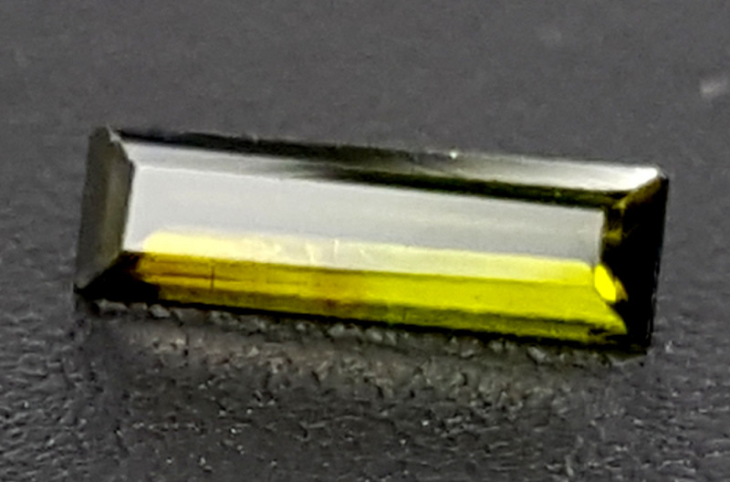 1Crt Tourmaline  Best Grade Gemstones JI150