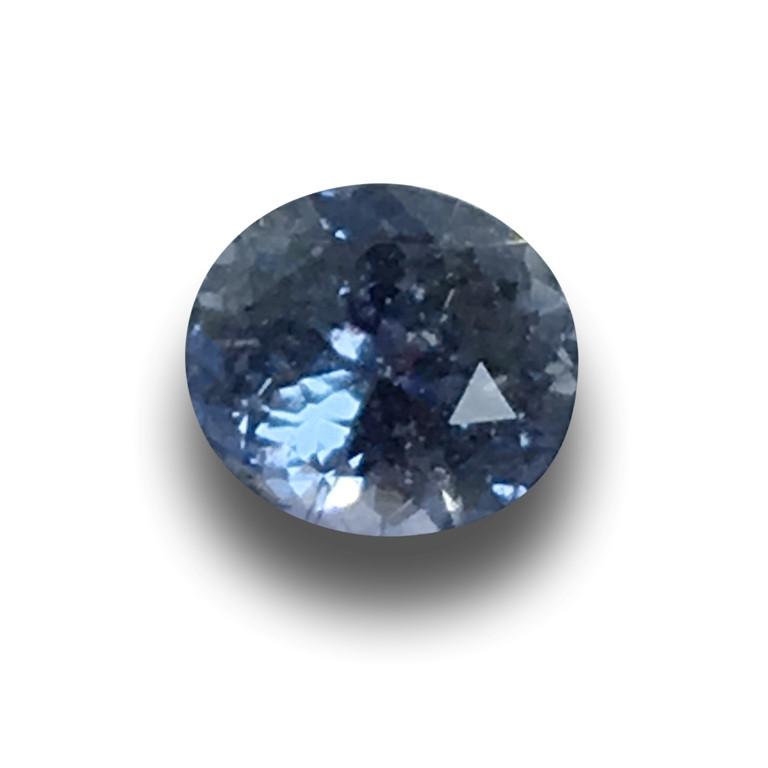 Natural Blue Sapphire|Loose Gemstone|New| Sri Lanka