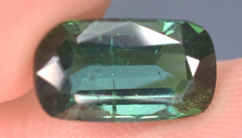 3.30 Carats natural Tourmaline Gemstones