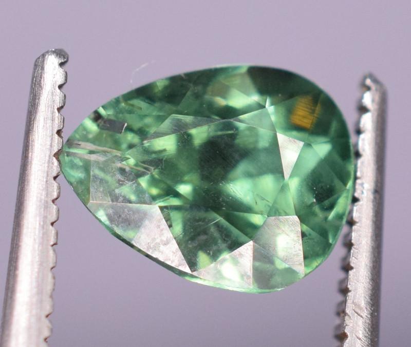 1.15 Carats Natural Tourmaline Gemstones